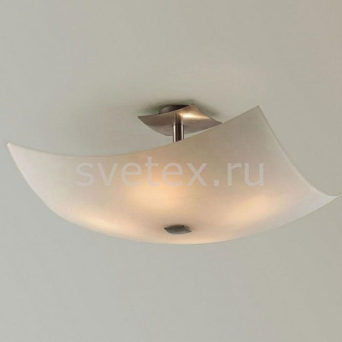 Фото Светильник на штанге Citilux 937 CL937111