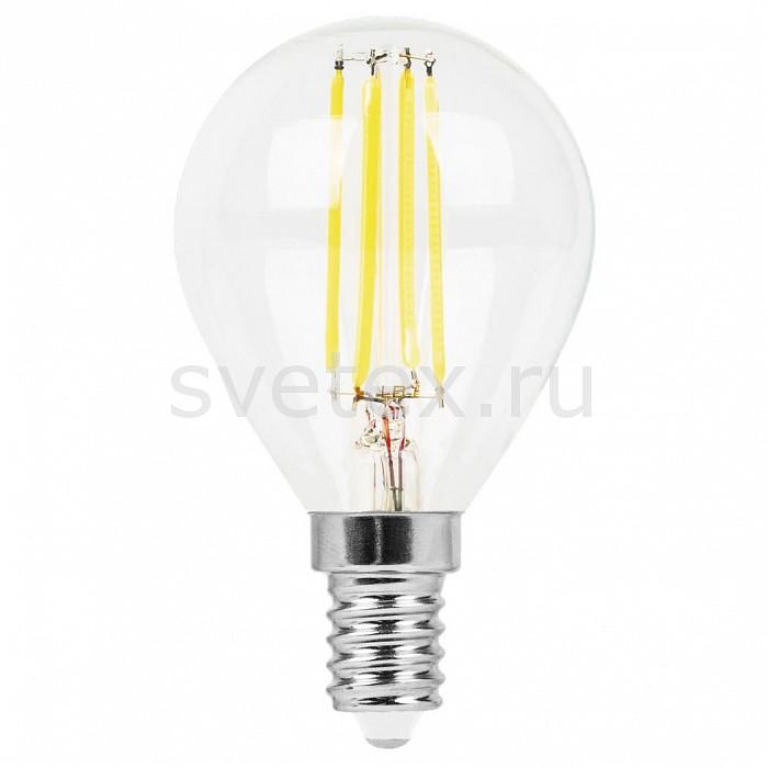 Лампа светодиодная FeronСветодиодные (LED)<br>Артикул - FE_25578,Бренд - Feron (Китай),Коллекция - LB-61,Гарантия, месяцы - 24,Высота, мм - 74,Диаметр, мм - 45,Тип лампы - светодиодная [LED],Напряжение питания лампы, В - 220,Максимальная мощность лампы, Вт - 5,Цвет лампы - белый теплый,Форма и тип колбы - сферическая,Тип цоколя лампы - E14,Цветовая температура, K - 2700 K,Световой поток, лм - 530,Экономичнее лампы накаливания - В 10.4 раза,Светоотдача, лм/Вт - 106<br>
