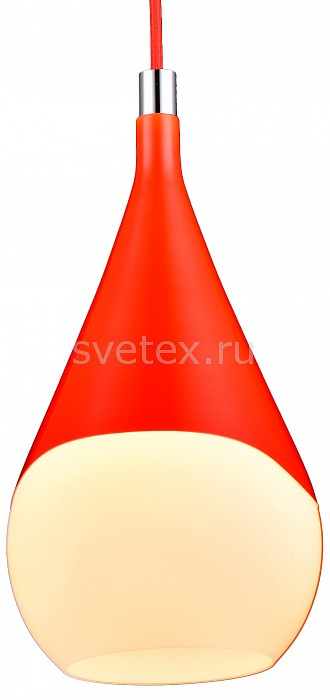 Фото Подвесной светильник Maytoni Icederg F013-11-R