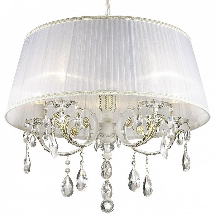 Фото Подвесной светильник Odeon Light Tivola 2913/5