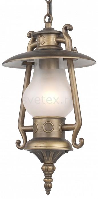 Фото Подвесной светильник Favourite Leyro 1496-1P
