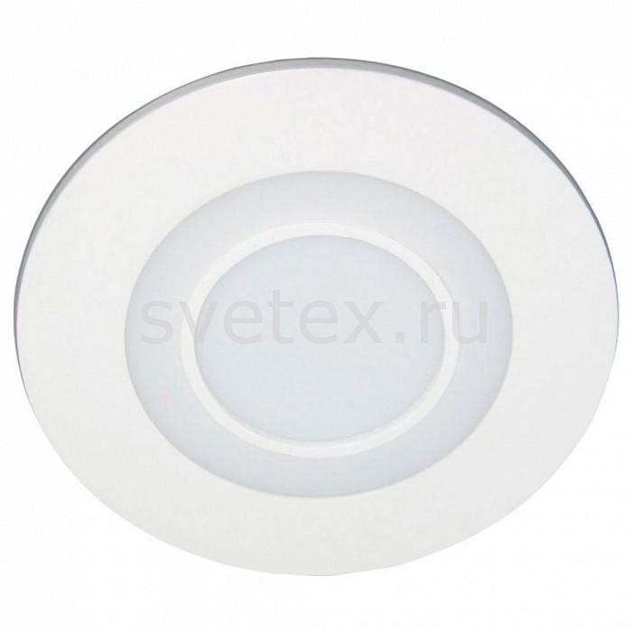 Встраиваемый светильник FeronСветильники<br>Артикул - FE_27857,Бренд - Feron (Китай),Коллекция - AL2550,Гарантия, месяцы - 24,Глубина, мм - 40,Диаметр, мм - 180,Размер врезного отверстия, мм - 140,Тип лампы - светодиодная [LED],Общее кол-во ламп - 1,Напряжение питания лампы, В - 220,Максимальная мощность лампы, Вт - 16,Цвет лампы - белый,Лампы в комплекте - светодиодная [LED],Цвет плафонов и подвесок - белый,Тип поверхности плафонов - матовый,Материал плафонов и подвесок - полимер,Цвет арматуры - белый,Тип поверхности арматуры - матовый,Материал арматуры - металл,Количество плафонов - 1,Цветовая температура, K - 4000 K,Экономичнее лампы накаливания - в 10 раз,Класс электробезопасности - I,Степень пылевлагозащиты, IP - 20,Диапазон рабочих температур - комнатная температура,Дополнительные параметры - красная подсветка<br>