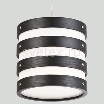 Фото Подвесной светильник Favourite Roll 1075-1P