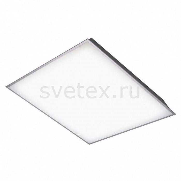 Светильник для потолка Грильято Led EffectДля потолка Грильято<br>Артикул - LED_314373,Бренд - Led Effect (Россия),Коллекция - Стандарт,Гарантия, месяцы - 36,Длина, мм - 594,Ширина, мм - 594,Глубина, мм - 78,Размер упаковки, мм - 610x610x87,Тип лампы - светодиодная [LED],Общее кол-во ламп - 1,Максимальная мощность лампы, Вт - 40,Цвет лампы - белый холодный,Лампы в комплекте - светодиодная [LED],Цвет плафонов и подвесок - белый,Тип поверхности плафонов - матовый,Материал плафонов и подвесок - полимер,Цвет арматуры - белый,Тип поверхности арматуры - матовый,Материал арматуры - металл,Количество плафонов - 1,Цветовая температура, K - 5000 K,Световой поток, лм - 3800,Экономичнее лампы накаливания - В 6 раз,Светоотдача, лм/Вт - 95,Ресурс лампы - 50 тыс. час.,Класс электробезопасности - I,Напряжение питания, В - 175-260,Коэффициент мощности - 0.9,Степень пылевлагозащиты, IP - 40,Диапазон рабочих температур - от -0^C до +45^C,Индекс цветопередачи, % - 80,Пульсации светового потока, % менее - 1,Климатическое исполнение - УХЛ 4,Дополнительные параметры - текстурированный рассеиватель<br>