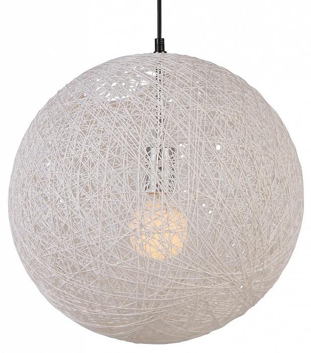 Фото Подвесной светильник Favourite Palla 1362-1P1