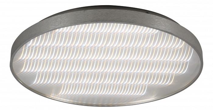 Накладной светильник MantraКруглые<br>Артикул - MN_5342,Бренд - Mantra (Испания),Коллекция - Reflex,Гарантия, месяцы - 24,Высота, мм - 70,Диаметр, мм - 580,Тип лампы - светодиодная [LED],Общее кол-во ламп - 1,Напряжение питания лампы, В - 220,Максимальная мощность лампы, Вт - 50,Цвет лампы - белый теплый, белый дневной,Лампы в комплекте - светодиодная [LED],Цвет плафонов и подвесок - неокрашенный,Тип поверхности плафонов - прозрачный,Материал плафонов и подвесок - стекло,Цвет арматуры - хром,Тип поверхности арматуры - глянцевый,Материал арматуры - металл,Количество плафонов - 1,Возможность подлючения диммера - нельзя,Цветовая температура, K - 3000 K, 6500 K,Световой поток, лм - 3120,Экономичнее лампы накаливания - в 4.1 раз,Светоотдача, лм/Вт - 62,Класс электробезопасности - I,Степень пылевлагозащиты, IP - 20,Диапазон рабочих температур - комнатная температура,Дополнительные параметры - способ крепления светильника к потолку – на монтажной пластине<br>