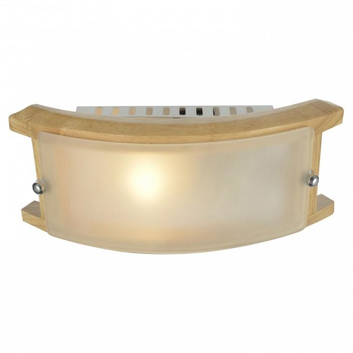 Накладной светильник Arte LampСветодиодные<br>Артикул - AR_A6460AP-1BR,Бренд - Arte Lamp (Италия),Коллекция - Archimede,Гарантия, месяцы - 24,Время изготовления, дней - 1,Длина, мм - 260,Ширина, мм - 120,Выступ, мм - 90,Тип лампы - компактная люминесцентная [КЛЛ] ИЛИнакаливания ИЛИсветодиодная [LED],Общее кол-во ламп - 1,Напряжение питания лампы, В - 220,Максимальная мощность лампы, Вт - 40,Лампы в комплекте - отсутствуют,Цвет плафонов и подвесок - белый неокрашенной каймой,Тип поверхности плафонов - матовый,Материал плафонов и подвесок - стекло,Цвет арматуры - коричневый,Тип поверхности арматуры - матовый,Материал арматуры - дерево,Количество плафонов - 1,Возможность подлючения диммера - можно, если установить лампу накаливания,Тип цоколя лампы - E14,Класс электробезопасности - I,Степень пылевлагозащиты, IP - 20,Диапазон рабочих температур - комнатная температура,Дополнительные параметры - способ крепления светильникак потолку и на стене - на монтажной пластине<br>