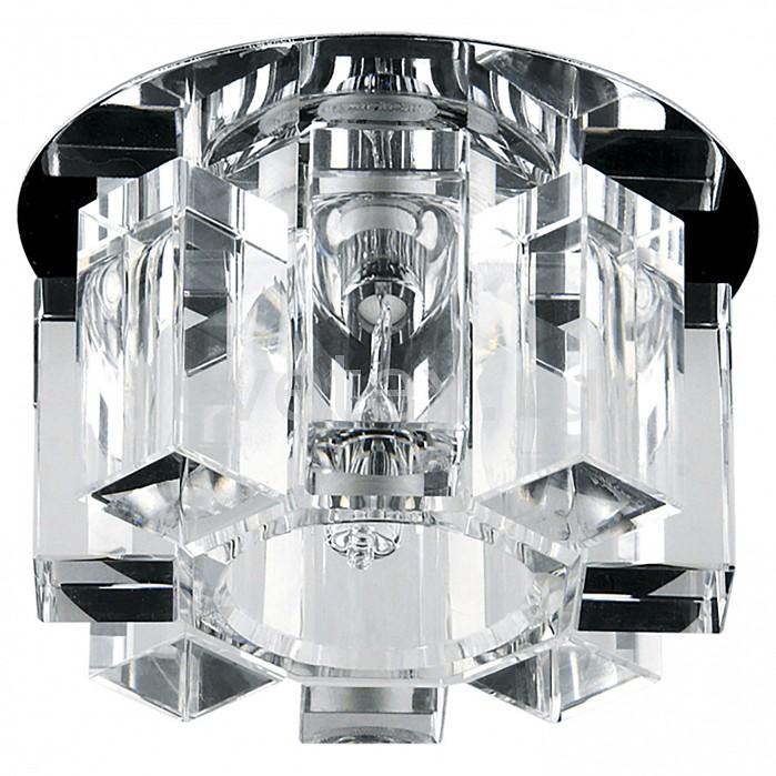 Встраиваемый светильник LightstarКруглые<br>Артикул - LS_004550,Бренд - Lightstar (Италия),Коллекция - Pilone,Гарантия, месяцы - 24,Время изготовления, дней - 1,Высота, мм - 90,Выступ, мм - 50,Глубина, мм - 40,Диаметр, мм - 90,Размер врезного отверстия, мм - 45,Тип лампы - галогеновая ИЛИсветодиодная [LED],Общее кол-во ламп - 1,Напряжение питания лампы, В - 220,Максимальная мощность лампы, Вт - 50,Лампы в комплекте - отсутствуют,Цвет плафонов и подвесок - неокрашенный,Тип поверхности плафонов - прозрачный, рельефный,Материал плафонов и подвесок - стекло,Цвет арматуры - хром,Тип поверхности арматуры - глянцевый,Материал арматуры - металл,Количество плафонов - 1,Возможность подлючения диммера - можно, если установить галогеновую лампу,Форма и тип колбы - пальчиковая,Тип цоколя лампы - G5.3,Экономичнее лампы накаливания - на 50%,Класс электробезопасности - II,Степень пылевлагозащиты, IP - 20,Диапазон рабочих температур - комнатная температура,Дополнительные параметры - возможна установка лампы G5.3 на 12 В с подключением через трансформатор 12 В<br>