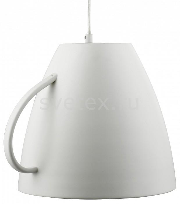 Фото Подвесной светильник Arte Lamp Cafeteria A6601SP-1WH