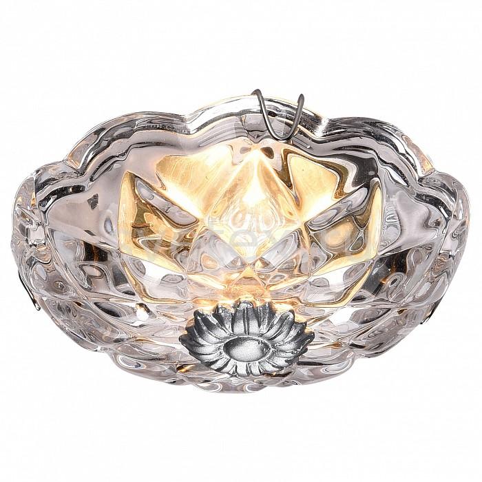 Фото Встраиваемый светильник Favourite Conti 1551-1C