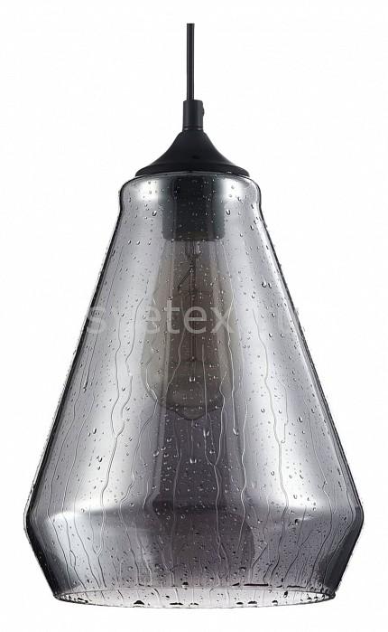 Подвесной светильник MaytoniБарные<br>Артикул - MY_T314-01-B,Бренд - Maytoni (Германия),Коллекция - Bergen,Гарантия, месяцы - 24,Высота, мм - 1550,Диаметр, мм - 210,Тип лампы - компактная люминесцентная [КЛЛ] ИЛИнакаливания ИЛИсветодиодная [LED],Общее кол-во ламп - 1,Напряжение питания лампы, В - 220,Максимальная мощность лампы, Вт - 60,Лампы в комплекте - отсутствуют,Цвет плафонов и подвесок - дымчатый,Тип поверхности плафонов - прозрачный,Материал плафонов и подвесок - стекло,Цвет арматуры - черный,Тип поверхности арматуры - матовый,Материал арматуры - металл,Количество плафонов - 1,Возможность подлючения диммера - можно, если установить лампу накаливания,Тип цоколя лампы - E27,Класс электробезопасности - I,Степень пылевлагозащиты, IP - 20,Диапазон рабочих температур - комнатная температура,Дополнительные параметры - способ крепления светильника к потолку - на монтажной пластине, регулируется по высоте<br>