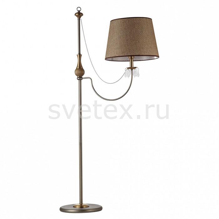 Торшер Crystal LuxС абажуром<br>Артикул - CU_1250_601,Бренд - Crystal Lux (Испания),Коллекция - Bomb,Гарантия, месяцы - 24,Ширина, мм - 420,Высота, мм - 1650,Выступ, мм - 830,Тип лампы - компактная люминесцентная [КЛЛ] ИЛИнакаливания ИЛИсветодиодная [LED],Общее кол-во ламп - 1,Напряжение питания лампы, В - 220,Максимальная мощность лампы, Вт - 75,Лампы в комплекте - отсутствуют,Цвет плафонов и подвесок - коричневый, неокрашенный,Тип поверхности плафонов - матовый, прозрачный,Материал плафонов и подвесок - текстиль, стекло,Цвет арматуры - бронза,Тип поверхности арматуры - матовый,Материал арматуры - металл, полимер,Количество плафонов - 1,Наличие выключателя, диммера или пульта ДУ - ножной выключатель,Компоненты, входящие в комплект - провод электропитания с вилкой без заземления,Тип цоколя лампы - E27,Класс электробезопасности - II,Степень пылевлагозащиты, IP - 20,Диапазон рабочих температур - комнатная температура<br>
