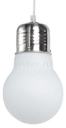 Фото Подвесной светильник MW-Light Эдисон 1 611010201