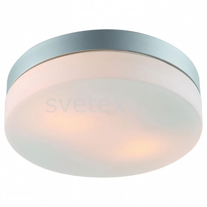 Накладной светильник Arte LampСветодиодные<br>Артикул - AR_A3211PL-2SI,Бренд - Arte Lamp (Италия),Коллекция - Aqua,Гарантия, месяцы - 24,Выступ, мм - 80,Диаметр, мм - 240,Тип лампы - компактная люминесцентная [КЛЛ] ИЛИнакаливания ИЛИсветодиодная [LED],Общее кол-во ламп - 2,Напряжение питания лампы, В - 220,Максимальная мощность лампы, Вт - 60,Лампы в комплекте - отсутствуют,Цвет плафонов и подвесок - белый,Тип поверхности плафонов - матовый,Материал плафонов и подвесок - стекло,Цвет арматуры - серебро,Тип поверхности арматуры - матовый,Материал арматуры - металл,Количество плафонов - 2,Тип цоколя лампы - E27,Класс электробезопасности - I,Общая мощность, Вт - 120,Степень пылевлагозащиты, IP - 44,Диапазон рабочих температур - комнатная температура,Дополнительные параметры - способ крепления светильника к потолку и к стене - на монтажной пластине<br>