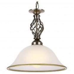 Подвесной светильник GloboСветодиодные<br>Артикул - GB_60208H,Бренд - Globo (Австрия),Коллекция - Odin,Гарантия, месяцы - 24,Высота, мм - 1200,Диаметр, мм - 300,Тип лампы - компактная люминесцентная [КЛЛ] ИЛИнакаливания ИЛИсветодиодная [LED],Общее кол-во ламп - 1,Напряжение питания лампы, В - 220,Максимальная мощность лампы, Вт - 60,Лампы в комплекте - отсутствуют,Цвет плафонов и подвесок - белый с каймой,Тип поверхности плафонов - матовый,Материал плафонов и подвесок - стекло,Цвет арматуры - бронза античная,Тип поверхности арматуры - глянцевый,Материал арматуры - металл,Количество плафонов - 1,Возможность подлючения диммера - можно, если установить лампу накаливания,Тип цоколя лампы - E27,Класс электробезопасности - I,Степень пылевлагозащиты, IP - 20,Диапазон рабочих температур - комнатная температура,Дополнительные параметры - способ крепления светильника к потолку - на крюке<br>