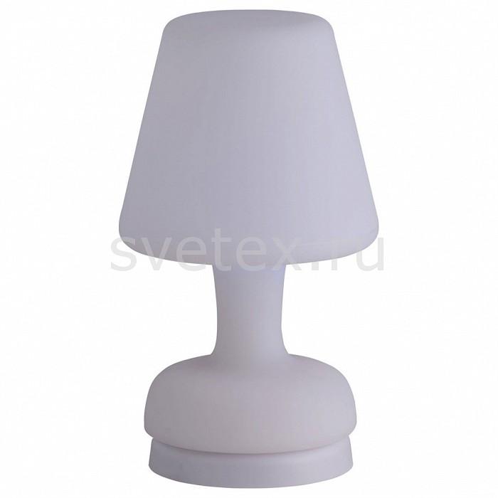 Фото Настольная лампа MW-Light 7.5В 1Вт 4000 K Арлон 812030512