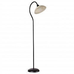Торшер GloboСтеклянный плафон<br>Артикул - GB_68840S,Бренд - Globo (Австрия),Коллекция - Rustica,Гарантия, месяцы - 24,Высота, мм - 1650,Тип лампы - компактная люминесцентная [КЛЛ] ИЛИнакаливания ИЛИсветодиодная [LED],Общее кол-во ламп - 1,Напряжение питания лампы, В - 220,Максимальная мощность лампы, Вт - 100,Лампы в комплекте - отсутствуют,Цвет плафонов и подвесок - бежевый с коричневым орнаментом,Тип поверхности плафонов - матовый,Материал плафонов и подвесок - стекло,Цвет арматуры - под ржавчину,Тип поверхности арматуры - матовый,Материал арматуры - металл,Количество плафонов - 1,Тип цоколя лампы - E27,Класс электробезопасности - I,Степень пылевлагозащиты, IP - 20,Диапазон рабочих температур - комнатная температура<br>