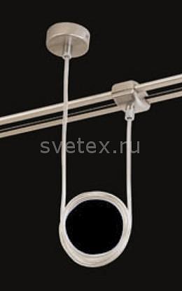 Соединитель WOFIСоединители<br>Артикул - WF_741.00.32.0000,Бренд - WOFI (Германия),Коллекция - Tago,Длина, мм - 2500,Цвет арматуры - латунь,Тип поверхности арматуры - матовый,Материал арматуры - металл,Напряжение питания, В - 220,Степень пылевлагозащиты, IP - 20,Диапазон рабочих температур - комнатная температура,Дополнительные параметры - трековая (шинная) однофазная модульная система Tago<br>