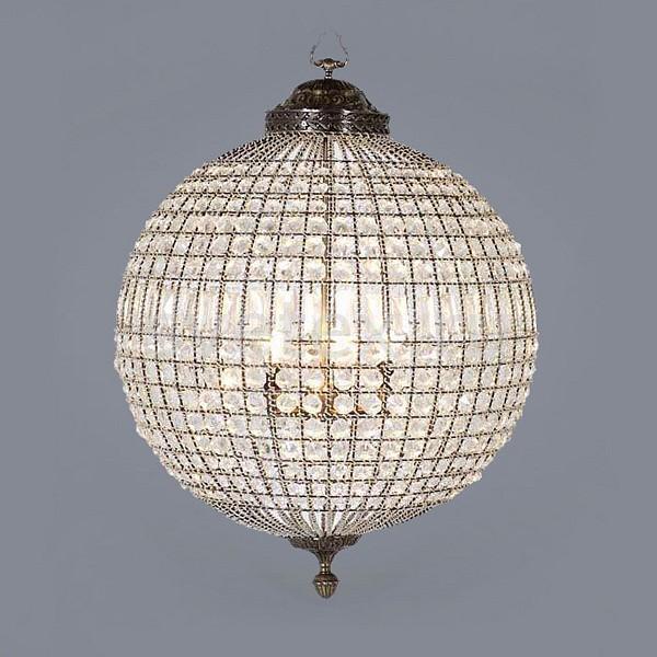 Подвесной светильник EichholtzСветодиодные<br>Артикул - RMR_4352_MA,Бренд - Eichholtz (Нидерланды),Коллекция - Казбах,Гарантия, месяцы - 12,Высота, мм - 640,Диаметр, мм - 470,Тип лампы - компактная люминесцентная [КЛЛ] ИЛИнакаливания ИЛИсветодиодная [LED],Общее кол-во ламп - 1,Напряжение питания лампы, В - 220,Максимальная мощность лампы, Вт - 40,Лампы в комплекте - отсутствуют,Цвет плафонов и подвесок - неокрашенный,Тип поверхности плафонов - прозрачный,Материал плафонов и подвесок - стекло,Цвет арматуры - хром,Тип поверхности арматуры - глянцевый,Материал арматуры - металл,Количество плафонов - 1,Возможность подлючения диммера - можно, если установить лампу накаливания,Тип цоколя лампы - E14,Класс электробезопасности - I,Степень пылевлагозащиты, IP - 20,Диапазон рабочих температур - комнатная температура<br>