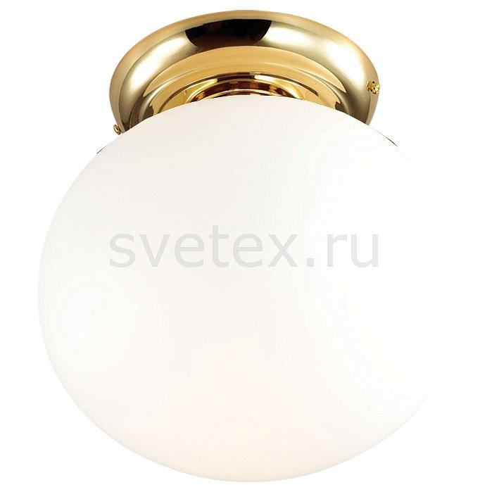 Фото Накладной светильник Favourite Zirkel 1531-1C1