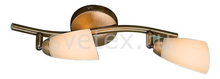 Спот CitiluxСпоты<br>Артикул - CL501523,Бренд - Citilux (Дания),Коллекция - Белла,Гарантия, месяцы - 24,Время изготовления, дней - 1,Длина, мм - 440,Выступ, мм - 160,Размер упаковки, мм - 130x120x470,Тип лампы - компактная люминесцентная [КЛЛ] ИЛИнакаливания ИЛИсветодиодная [LED],Общее кол-во ламп - 2,Напряжение питания лампы, В - 220,Максимальная мощность лампы, Вт - 60,Лампы в комплекте - отсутствуют,Цвет плафонов и подвесок - слоновая кость,Тип поверхности плафонов - матовый,Материал плафонов и подвесок - стекло,Цвет арматуры - старая бронза,Тип поверхности арматуры - матовый,Материал арматуры - сталь,Количество плафонов - 2,Возможность подлючения диммера - можно, если установить лампу накаливания,Тип цоколя лампы - E14,Класс электробезопасности - I,Общая мощность, Вт - 120,Степень пылевлагозащиты, IP - 20,Диапазон рабочих температур - комнатная температура,Дополнительные параметры - поворотный светильник<br>
