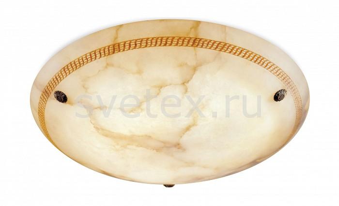 Накладной светильник PossoniКруглые<br>Артикул - PO_2500-PL_60_003,Бренд - Possoni (Италия),Коллекция - 2500,Гарантия, месяцы - 24,Высота, мм - 130,Диаметр, мм - 600,Тип лампы - компактная люминесцентная [КЛЛ] ИЛИнакаливания ИЛИсветодиодная [LED],Общее кол-во ламп - 6,Напряжение питания лампы, В - 220,Максимальная мощность лампы, Вт - 40,Лампы в комплекте - отсутствуют,Цвет плафонов и подвесок - белый с рисунком,Тип поверхности плафонов - матовый,Материал плафонов и подвесок - стекло,Цвет арматуры - ржавчина,Тип поверхности арматуры - матовый,Материал арматуры - металл,Количество плафонов - 1,Возможность подлючения диммера - можно, если установить лампу накаливания,Тип цоколя лампы - E14,Класс электробезопасности - I,Общая мощность, Вт - 240,Степень пылевлагозащиты, IP - 20,Диапазон рабочих температур - комнатная температура,Дополнительные параметры - способ крепления светильника к потолку - на монтажной пластине<br>