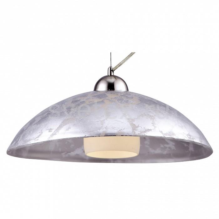 Фото Подвесной светильник Arte Lamp Conca A7100SP-1SA