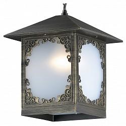 Подвесной светильник Odeon LightС 1 плафоном<br>Артикул - OD_2747_1,Бренд - Odeon Light (Италия),Коллекция - Visma,Гарантия, месяцы - 24,Время изготовления, дней - 1,Высота, мм - 1128,Тип лампы - компактная люминесцентная [КЛЛ] ИЛИнакаливания ИЛИсветодиодная [LED],Общее кол-во ламп - 1,Напряжение питания лампы, В - 220,Максимальная мощность лампы, Вт - 60,Лампы в комплекте - отсутствуют,Цвет плафонов и подвесок - белый,Тип поверхности плафонов - матовый,Материал плафонов и подвесок - полимер,Цвет арматуры - коричневый с патиной,Тип поверхности арматуры - глянцевый,Материал арматуры - металл,Тип цоколя лампы - E27,Класс электробезопасности - I,Степень пылевлагозащиты, IP - 44,Диапазон рабочих температур - от -40^C до +40^C<br>