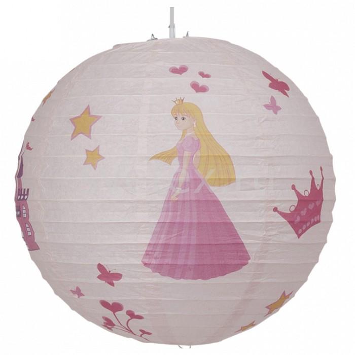 Фото Подвесной светильник Brilliant Princess 55999P17