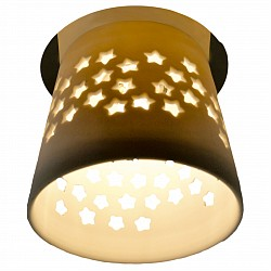 Встраиваемый светильник Arte LampКруглые<br>Артикул - AR_A8803PL-1WH,Бренд - Arte Lamp (Италия),Коллекция - Cool Ice 4,Гарантия, месяцы - 24,Время изготовления, дней - 1,Диаметр, мм - 81,Тип лампы - галогеновая ИЛИсветодиодная [LED],Общее кол-во ламп - 1,Напряжение питания лампы, В - 220,Максимальная мощность лампы, Вт - 50,Лампы в комплекте - отсутствуют,Цвет плафонов и подвесок - белый,Тип поверхности плафонов - глянцевый,Материал плафонов и подвесок - керамика,Цвет арматуры - хром,Тип поверхности арматуры - глянцевый,Материал арматуры - металл,Возможность подлючения диммера - можно, если установить галогеновую лампу,Форма и тип колбы - пальчиковая,Тип цоколя лампы - G9,Класс электробезопасности - I,Степень пылевлагозащиты, IP - 20,Диапазон рабочих температур - комнатная температура<br>
