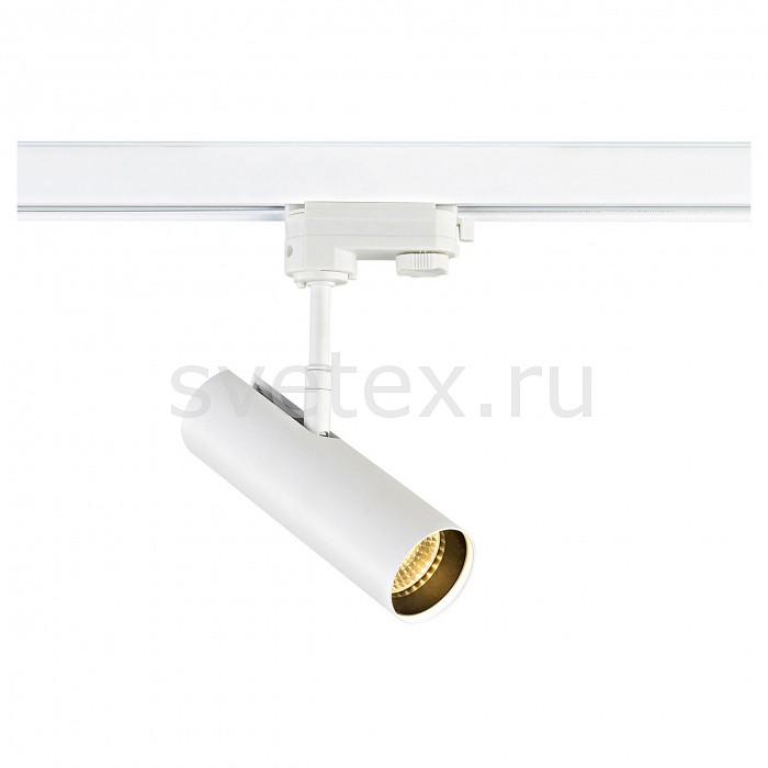 Светильник на штанге DonoluxШинные<br>Артикул - do_dl18866_7w_track_w_dim,Бренд - Donolux (Китай),Коллекция - DL1886,Гарантия, месяцы - 24,Длина, мм - 165,Ширина, мм - 60,Выступ, мм - 155,Тип лампы - светодиодная [LED],Общее кол-во ламп - 1,Напряжение питания лампы, В - 220,Максимальная мощность лампы, Вт - 7,Цвет лампы - белый теплый,Лампы в комплекте - светодиодная [LED],Цвет плафонов и подвесок - белый,Тип поверхности плафонов - матовый,Материал плафонов и подвесок - металл,Цвет арматуры - белый,Тип поверхности арматуры - матовый,Материал арматуры - металл,Количество плафонов - 1,Цветовая температура, K - 3000 K,Световой поток, лм - 560,Экономичнее лампы накаливания - в 7.7 раза,Светоотдача, лм/Вт - 80,Класс электробезопасности - I,Степень пылевлагозащиты, IP - 20,Диапазон рабочих температур - комнатная температура,Индекс цветопередачи, % - 80,Дополнительные параметры - угол рассеивания: 38 °, угол поворота: 170/350 °<br>
