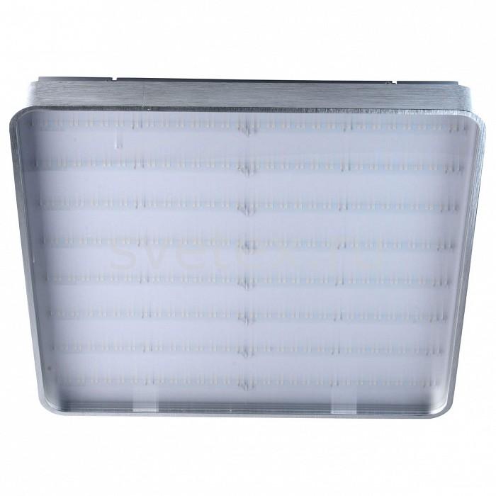 Накладной светильник MW-LightКвадратные<br>Артикул - MW_678011901,Бренд - MW-Light (Германия),Коллекция - Граффити,Гарантия, месяцы - 24,Длина, мм - 500,Ширина, мм - 500,Высота, мм - 80,Тип лампы - светодиодная [LED],Общее кол-во ламп - 1,Максимальная мощность лампы, Вт - 50,Цвет лампы - белый теплый,Лампы в комплекте - светодиодная [LED],Цвет плафонов и подвесок - неокрашенный,Тип поверхности плафонов - прозрачный,Материал плафонов и подвесок - акрил,Цвет арматуры - хром,Тип поверхности арматуры - глянцевый, матовый,Материал арматуры - металл,Количество плафонов - 1,Возможность подлючения диммера - нельзя,Цветовая температура, K - 3000 K,Световой поток, лм - 3600,Экономичнее лампы накаливания - в 4.6 раза,Светоотдача, лм/Вт - 72,Класс электробезопасности - I,Напряжение питания, В - 220,Степень пылевлагозащиты, IP - 20,Диапазон рабочих температур - комнатная температура,Дополнительные параметры - способ крепления светильника к потолку - на монтажной пластине<br>