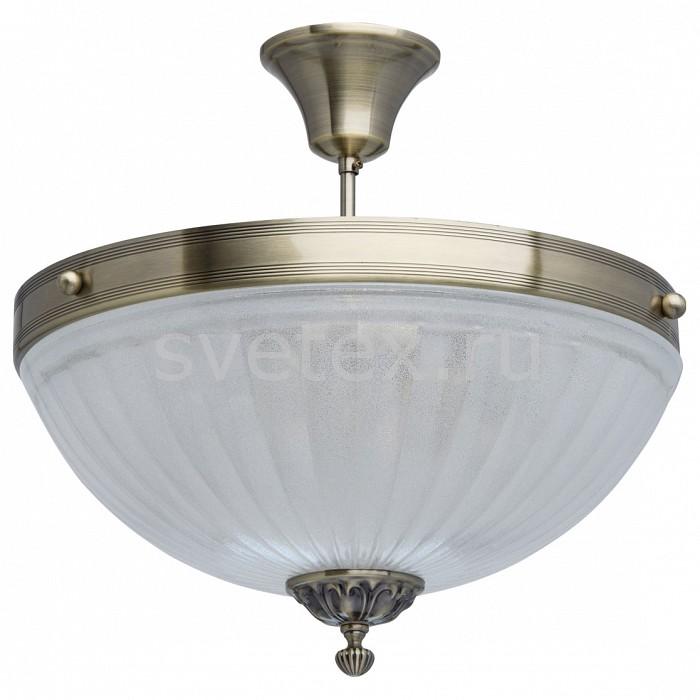 Светильник на штанге MW-LightКруглые<br>Артикул - MW_317013705,Бренд - MW-Light (Германия),Коллекция - Афродита 5,Гарантия, месяцы - 24,Высота, мм - 380,Диаметр, мм - 400,Тип лампы - компактная люминесцентная [КЛЛ] ИЛИнакаливания ИЛИсветодиодная [LED],Общее кол-во ламп - 5,Напряжение питания лампы, В - 220,Максимальная мощность лампы, Вт - 60,Лампы в комплекте - отсутствуют,Цвет плафонов и подвесок - белый, неокрашенный,Тип поверхности плафонов - матовый, прозрачный,Материал плафонов и подвесок - стекло, хрусталь,Цвет арматуры - бронза античная,Тип поверхности арматуры - матовый, рельефный,Материал арматуры - металл,Количество плафонов - 1,Возможность подлючения диммера - можно, если установить лампу накаливания,Тип цоколя лампы - E14,Класс электробезопасности - I,Общая мощность, Вт - 300,Степень пылевлагозащиты, IP - 20,Диапазон рабочих температур - комнатная температура,Дополнительные параметры - способ крепления к потолку - на монтажной пластине<br>