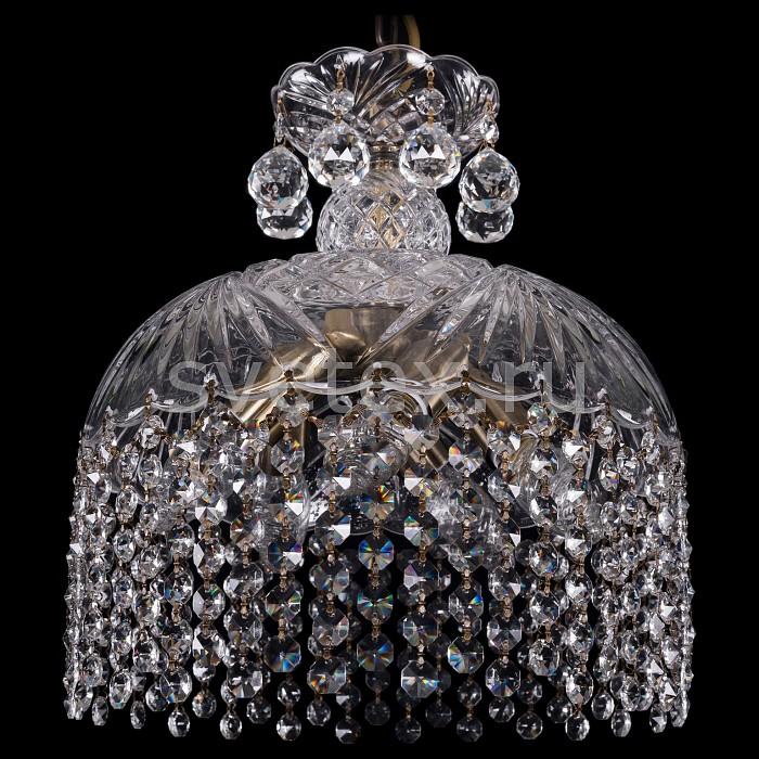 Подвесной светильник Bohemia Ivele CrystalПодвесные светильники<br>Артикул - BI_7715_30_Pa_R,Бренд - Bohemia Ivele Crystal (Чехия),Коллекция - 7715,Гарантия, месяцы - 24,Высота, мм - 300,Диаметр, мм - 300,Размер упаковки, мм - 380x380x340,Тип лампы - компактная люминесцентная [КЛЛ] ИЛИнакаливания ИЛИсветодиодная [LED],Общее кол-во ламп - 5,Напряжение питания лампы, В - 220,Максимальная мощность лампы, Вт - 40,Лампы в комплекте - отсутствуют,Цвет плафонов и подвесок - неокрашенный,Тип поверхности плафонов - прозрачный,Материал плафонов и подвесок - хрусталь,Цвет арматуры - золото с патиной, неокрашенный,Тип поверхности арматуры - глянцевый,Материал арматуры - металл, стекло,Возможность подлючения диммера - можно, если установить лампу накаливания,Тип цоколя лампы - E14,Класс электробезопасности - I,Общая мощность, Вт - 200,Степень пылевлагозащиты, IP - 20,Диапазон рабочих температур - комнатная температура,Дополнительные параметры - способ крепления светильника к потолку - на крюке, указана высота светильники без подвеса<br>