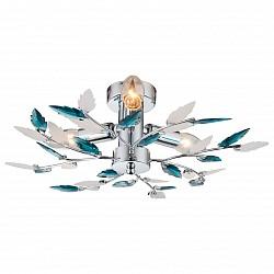 Люстра на штанге GloboПолимерные плафоны<br>Артикул - GB_63103-3,Бренд - Globo (Австрия),Коллекция - Vida,Гарантия, месяцы - 24,Высота, мм - 145,Диаметр, мм - 400,Размер упаковки, мм - 175х155х180,Тип лампы - компактная люминесцентная [КЛЛ] ИЛИнакаливания ИЛИсветодиодная [LED],Общее кол-во ламп - 3,Напряжение питания лампы, В - 220,Максимальная мощность лампы, Вт - 40,Лампы в комплекте - отсутствуют,Цвет плафонов и подвесок - разноцветный,Тип поверхности плафонов - прозрачный,Материал плафонов и подвесок - полимер,Цвет арматуры - хром,Тип поверхности арматуры - глянцевый, металлик,Материал арматуры - металл,Возможность подлючения диммера - можно, если установить лампу накаливания,Тип цоколя лампы - E14,Класс электробезопасности - I,Общая мощность, Вт - 120,Степень пылевлагозащиты, IP - 20,Диапазон рабочих температур - комнатная температура,Дополнительные параметры - способ крепления светильника к потолку – на монтажной пластине<br>