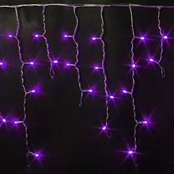 Бахрома световая RichLEDБахрома световая<br>Артикул - RL_RL-i3_0.5-T_V,Бренд - RichLED (Россия),Коллекция - RL-i3_0.5,Время изготовления, дней - 1,Высота, мм - 500,Тип лампы - светодиодная [LED],Напряжение питания лампы, В - 220,Лампы в комплекте - светодиодные [LED],Класс электробезопасности - I,Общая мощность, Вт - 8,Степень пылевлагозащиты, IP - 54,Диапазон рабочих температур - от -40^С до +60^С,Дополнительные параметры - длина нитей от 20 до 50 см;схема расположения светодиодов: 2, 3, 4, 5, …2, 3, 4, 5<br>