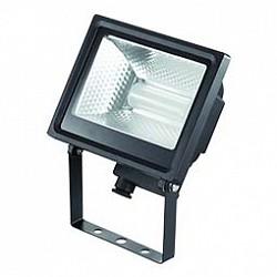 Настенно-наземный прожектор NovotechНастенно-наземные<br>Артикул - NV_357194,Бренд - Novotech (Венгрия),Коллекция - Armin,Гарантия, месяцы - 24,Время изготовления, дней - 1,Тип лампы - светодиодная [LED],Общее кол-во ламп - 60,Напряжение питания лампы, В - 220,Максимальная мощность лампы, Вт - 0.5,Лампы в комплекте - светодиодные [LED],Цвет плафонов и подвесок - неокрашенный,Тип поверхности плафонов - прозрачный,Материал плафонов и подвесок - стекло,Цвет арматуры - черный,Тип поверхности арматуры - матовый,Материал арматуры - алюминий,Класс электробезопасности - II,Общая мощность, Вт - 30,Степень пылевлагозащиты, IP - 65,Диапазон рабочих температур - от -40^C до +40^C,Дополнительные параметры - поворотный светильник, угол рассеивания 120^C, рассеиватель из закаленного стекла<br>