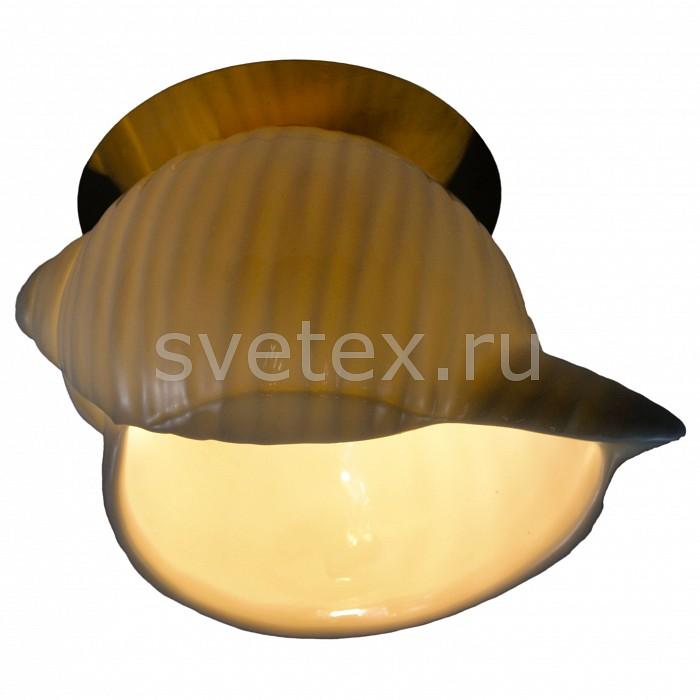 Фото Встраиваемый светильник Arte Lamp Cool Ice 4 A8805PL-1WH