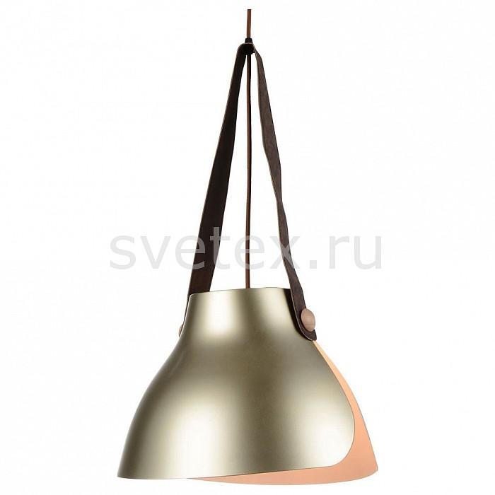 Подвесной светильник LussoleБарные<br>Артикул - LSP-9843,Бренд - Lussole (Италия),Коллекция - LSP-984,Гарантия, месяцы - 24,Высота, мм - 260-1800,Диаметр, мм - 380,Тип лампы - компактная люминесцентная [КЛЛ] ИЛИнакаливания ИЛИсветодиодная [LED],Общее кол-во ламп - 1,Напряжение питания лампы, В - 220,Максимальная мощность лампы, Вт - 60,Лампы в комплекте - отсутствуют,Цвет плафонов и подвесок - серый,Тип поверхности плафонов - матовый,Материал плафонов и подвесок - металл,Цвет арматуры - коричневый, серый,Тип поверхности арматуры - матовый,Материал арматуры - металл, текстиль,Количество плафонов - 1,Возможность подлючения диммера - можно, если установить лампу накаливания,Тип цоколя лампы - E27,Класс электробезопасности - I,Степень пылевлагозащиты, IP - 20,Диапазон рабочих температур - комнатная температура,Дополнительные параметры - способ крепления светильника к потолку - монтажной пластине, регулируется по высоте<br>