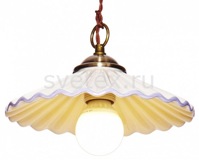 Подвесной светильник Lucia TucciСветодиодные<br>Артикул - LT_PALERMO_650.1,Бренд - Lucia Tucci (Италия),Коллекция - Palermo,Гарантия, месяцы - 24,Высота, мм - 120,Диаметр, мм - 230,Тип лампы - компактная люминесцентная [КЛЛ] ИЛИнакаливания ИЛИсветодиодная [LED],Общее кол-во ламп - 1,Напряжение питания лампы, В - 220,Максимальная мощность лампы, Вт - 60,Лампы в комплекте - отсутствуют,Цвет плафонов и подвесок - белый,Тип поверхности плафонов - матовый,Материал плафонов и подвесок - керамика,Цвет арматуры - бронза,Тип поверхности арматуры - матовый,Материал арматуры - металл,Количество плафонов - 1,Возможность подлючения диммера - можно, если установить лампу накаливания,Тип цоколя лампы - E27,Класс электробезопасности - I,Степень пылевлагозащиты, IP - 20,Диапазон рабочих температур - комнатная температура,Дополнительные параметры - способ крепления светильника к потолку - на монтажной пластине, указана высота светильники без подвеса<br>