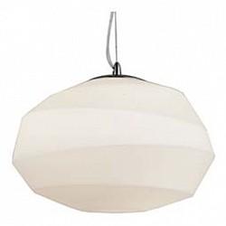 Подвесной светильник ST-LuceБарные<br>Артикул - SL706.503.01,Бренд - ST-Luce (Китай),Коллекция - SL706,Гарантия, месяцы - 24,Высота, мм - 240-1100,Диаметр, мм - 320,Размер упаковки, мм - 385х385х290,Тип лампы - компактная люминесцентная [КЛЛ] ИЛИнакаливания ИЛИсветодиодная [LED],Общее кол-во ламп - 1,Напряжение питания лампы, В - 220,Максимальная мощность лампы, Вт - 60,Лампы в комплекте - отсутствуют,Цвет плафонов и подвесок - белый,Тип поверхности плафонов - матовый,Материал плафонов и подвесок - стекло,Цвет арматуры - хром,Тип поверхности арматуры - глянцевый,Материал арматуры - металл,Возможность подлючения диммера - можно, если установить лампу накаливания,Тип цоколя лампы - E27,Класс электробезопасности - I,Степень пылевлагозащиты, IP - 20,Диапазон рабочих температур - комнатная температура,Дополнительные параметры - регулируется по высоте, способ крепления светильника к потолку – на монтажной пластине<br>