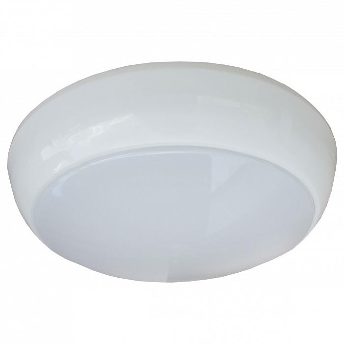 Фото Накладной светильник Arte Lamp Porch A4520PF-2WH