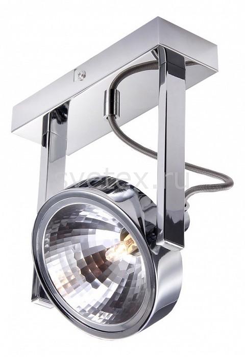 Светильник на штанге Arte LampКарданные светильники<br>Артикул - AR_A4507AP-1CC,Бренд - Arte Lamp (Италия),Коллекция - Faccia,Гарантия, месяцы - 24,Длина, мм - 180,Ширина, мм - 150,Выступ, мм - 120,Тип лампы - галогеновая ИЛИсветодиодная [LED],Общее кол-во ламп - 1,Напряжение питания лампы, В - 220,Максимальная мощность лампы, Вт - 40,Лампы в комплекте - отсутствуют,Цвет плафонов и подвесок - хром,Тип поверхности плафонов - глянцевый,Материал плафонов и подвесок - металл,Цвет арматуры - хром,Тип поверхности арматуры - глянцевый,Материал арматуры - металл,Количество плафонов - 1,Форма и тип колбы - пальчиковая,Тип цоколя лампы - G9,Класс электробезопасности - I,Степень пылевлагозащиты, IP - 20,Диапазон рабочих температур - комнатная температура,Дополнительные параметры - способ крепления светильника к стене и потолку - на монтажной пластине, повоторный светильник<br>