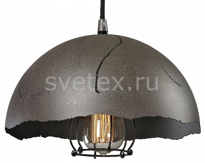 Фото Подвесной светильник Lussole Loft LSP-9621