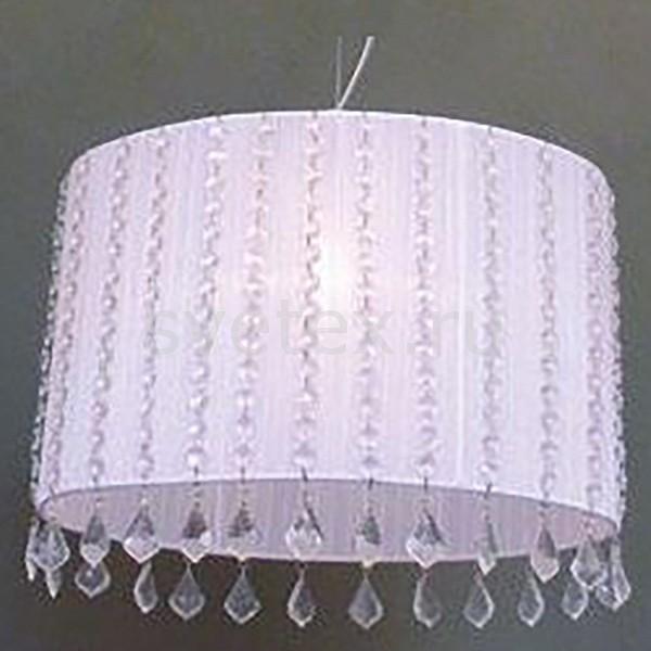 Фото Подвесной светильник Рассвет Эллипс РП 7101АХ/Б