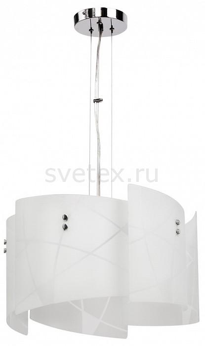 Фото Подвесной светильник MW-Light Илоника 1 451011205