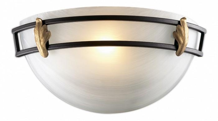 Накладной светильник Odeon LightСветодиодные<br>Артикул - OD_2664_1W,Бренд - Odeon Light (Италия),Коллекция - Osorno,Гарантия, месяцы - 24,Время изготовления, дней - 1,Ширина, мм - 320,Высота, мм - 150,Выступ, мм - 100,Тип лампы - галогеновая ИЛИсветодиодная [LED],Общее кол-во ламп - 1,Напряжение питания лампы, В - 220,Максимальная мощность лампы, Вт - 60,Лампы в комплекте - отсутствуют,Цвет плафонов и подвесок - белый,Тип поверхности плафонов - матовый,Материал плафонов и подвесок - стекло,Цвет арматуры - золото, коричневый,Тип поверхности арматуры - матовый,Материал арматуры - металл,Количество плафонов - 1,Возможность подлючения диммера - можно, если установить галогеновую лампу,Форма и тип колбы - пальчиковая,Тип цоколя лампы - G9,Экономичнее лампы накаливания - на 50 %,Класс электробезопасности - I,Степень пылевлагозащиты, IP - 20,Диапазон рабочих температур - комнатная температура,Дополнительные параметры - светильник предназначен для использования со скрытой проводкой<br>