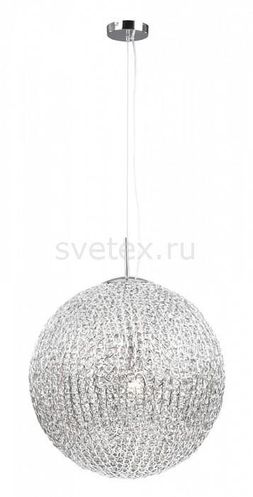 Фото Подвесной светильник Globo Salix 15928