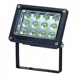 Настенно-наземный прожектор NovotechНастенно-наземные<br>Артикул - NV_357188,Бренд - Novotech (Венгрия),Коллекция - Armin,Гарантия, месяцы - 24,Время изготовления, дней - 1,Тип лампы - светодиодная [LED],Общее кол-во ламп - 12,Напряжение питания лампы, В - 220,Максимальная мощность лампы, Вт - 1,Лампы в комплекте - светодиодные [LED],Цвет плафонов и подвесок - неокрашенный,Тип поверхности плафонов - прозрачный,Материал плафонов и подвесок - стекло,Цвет арматуры - черный,Тип поверхности арматуры - матовый,Материал арматуры - алюминий,Класс электробезопасности - II,Общая мощность, Вт - 12,Степень пылевлагозащиты, IP - 65,Диапазон рабочих температур - от -40^C до +40^C,Дополнительные параметры - поворотный светильник, угол рассеивания 90^C, рассеиватель из закаленного стекла<br>