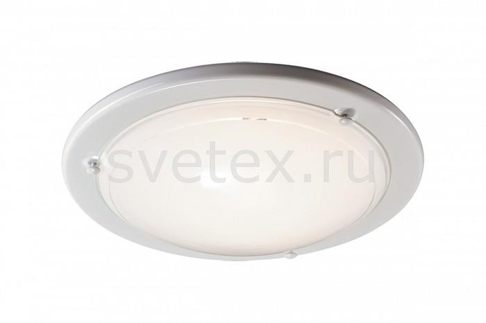 Фото Накладной светильник Sonex Riga 211